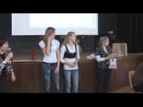 2010.04.28 Konkurs Historyczny