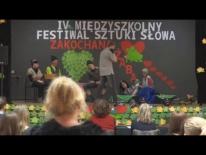 2012.04.18 Żaba