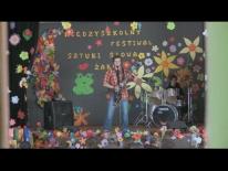 2010.04.26 Festiwal Słowa ŻABA