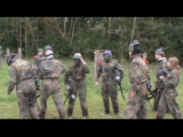 23.09.2011 Paintball IIa
