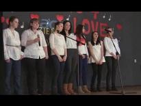 2012.03.20 Sing4love