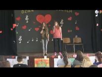 2014.03.26 Sing4LOve cz2