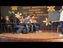 2009.10.13 Dzień Edukacji Narodowej