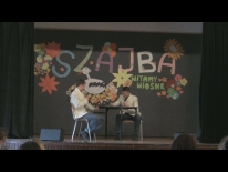2010.03.19 Szajba cz1