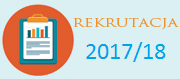 Rekrutacja 201718