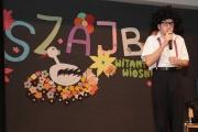 Szajba 2010
