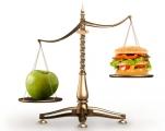 Jak prowadzić zdrowy tryb życia