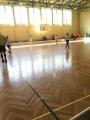 Brąz w finale Licealiady Unihokeja Dziewcząt