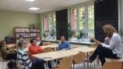 Swieto_Bibliotek