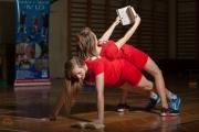 Gimnastyka umysłu