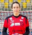 Marta Wiercioch - Miecznikowska