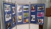 Wystawa w Bibliotece Pedagogicznej