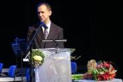 Nagroda Prezydenta Elbląga