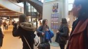 Międzynarodowe spotkanie Erasmus+