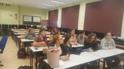 Warsztaty Erasmus+