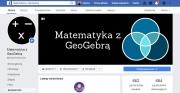 Geogebra+4 lo