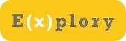 E(x)plory