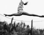 """Zdjęcia konkursowe Międzynarodowego Konkursu Fotograficznego """"Matematyka w obiektywie"""""""