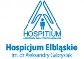 Kartka dla Hospicjum