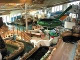 Wycieczka do Aquaparku