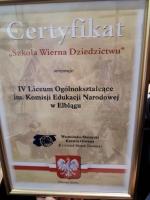 Schowek-4