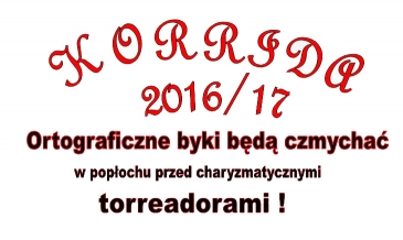 KORRIDA 206